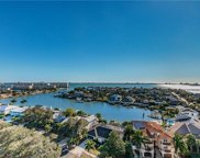 5950 Pelican Bay Plaza S Unit PH-2A, Gulfport image