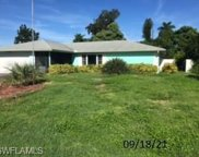 4501 26th Ave Sw, Naples image