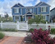 5001 N Visscher, Tacoma image