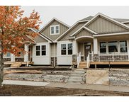 15660 Cobblestone Lake Parkway, Apple Valley image