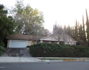 877 EMERSON Street, Thousand Oaks image