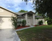 6149 Hellman AVE, Fort Myers image