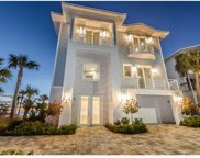 2 Gulf Boulevard, Indian Rocks Beach image