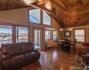 356 Grovers Knob, Blowing Rock image