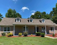 3322 Hwy 20, Conyers image