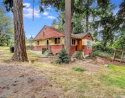 1027 S 124th St, Seattle image