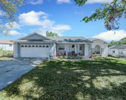 15641 Kensington Trail, Clermont image
