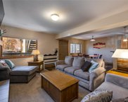 730 Yampa Street Unit A3, Steamboat Springs image