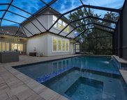 704 TRANQUILITY COVE, Ponte Vedra Beach image