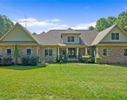 1133  Fern Hill Road Unit #33-34, Mooresville image