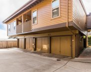 965 Morro Avenue Unit #C, Morro Bay image