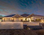 16226 E Twin Acres Drive, Gilbert image