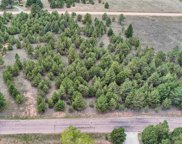 Lot 11 Forest View Road, Monument image