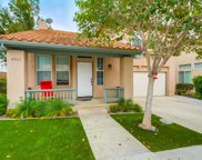 4065 Ivey Vista Way, Oceanside image