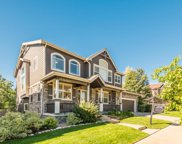 7434 West 70th Avenue, Arvada image