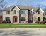 8516 Preservation  Way, Indianapolis image