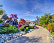 5871 Valle Vista Court, Granite Bay image