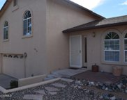 1914 Wranglers Way, Cottonwood image