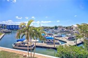 150 Lenell RD Unit 204, Fort Myers Beach image