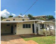 94-525 Awamoi Street, Waipahu image