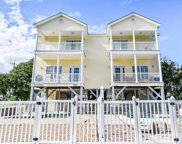 514-A S Dogwood, Surfside Beach image