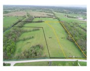 Lot 2 Martin Road, Kansas City image