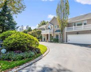 1336 Boxwood Dr West, Hewlett Harbor image