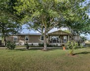 134 Greenhill Ct, Kyle image