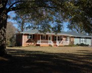325 Martins Mill Road, Abbeville image