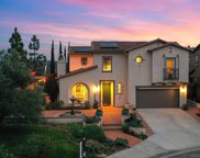 1299 Holmgrove Dr, San Marcos image
