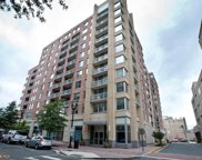 1020 N Highland   Street Unit #223, Arlington image