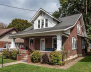 213 East Main, Macungie image