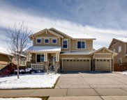 26094 East Peakview Place, Aurora image