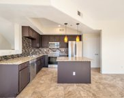 900 S 94th Street Unit #1066, Chandler image