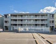 805 S Ocean Blvd. Unit D-2, North Myrtle Beach image