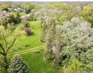 30803 North Gossell Road, Wauconda image