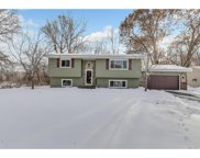 2910 122nd Avenue NW, Coon Rapids image