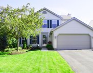 4213 Chapin Court, Grove City image