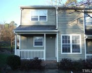111 Long Shadow Drive, Durham image