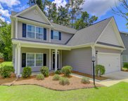 193 Withers Lane, Ladson image