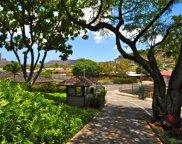 1487 Hiikala Place Unit 35, Honolulu image