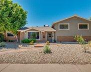 8549 E Laredo Lane, Scottsdale image