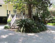 18836 James Rd, Gulf Shores image