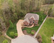 106 Pickett Place, York County South image