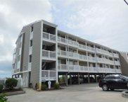 4800 N Ocean Blvd. Unit 2-C, North Myrtle Beach image