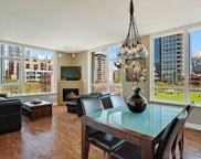 325 7th Ave. Unit #304, Downtown image