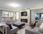 1855 Ski Time Square Drive Unit 308, Steamboat Springs image