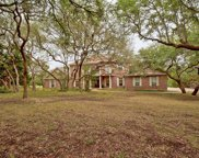 108 Twin Saddles Ln, Dripping Springs image