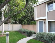 1 Eastmont Unit #47, Irvine image