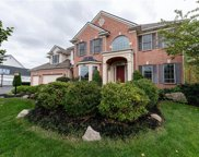 18 Rollins Crossing, Pittsford image